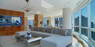 this 12 95 million penthouse is the clear answer to your u0027empire