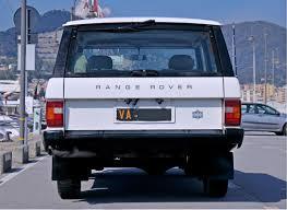 vintage land rover interior classic range rovers com range rovers for sale classic range