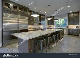 oversized kitchen islands best oversized kitchen islands 24353