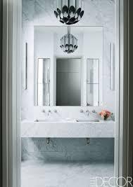 bathroom mirror designs 20 bathroom mirror design ideas best bathroom vanity mirrors for