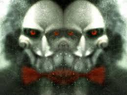 jigsaw u0027 el sanguinario y descerebrado regreso del torture