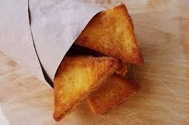 mozzarella in carrozza messinese mozzarella in carrozza la ricetta napoletana archivio cronache