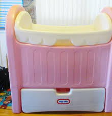 little tikes girls bed little tikes changing table u2014 recomy tables