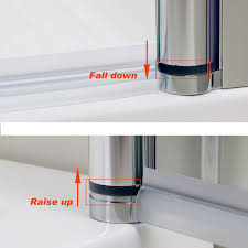 how to clean glass shower doors with hard water stains shower glass shower door hinges valuable shower door hinges
