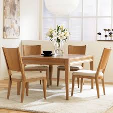 american drew dining room american drew cherry grove 10 piece dining room set in american