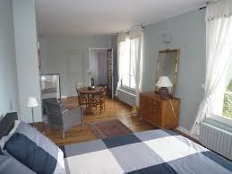 chambre d hote bois le roi chambre d hôte la bacotterie bed breakfast in bois le roi en