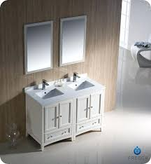 Ikea Canada Bathroom Vanities Ikea Double Sink Bathroom Vanity Bathroom Vanity Grey Overstock
