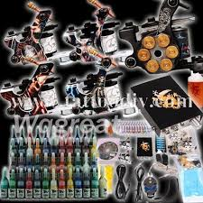 248 best tattoo machines and equipment images on pinterest