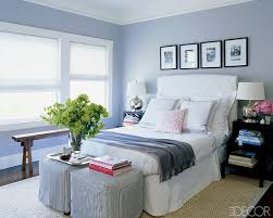 Elle Decor Bedrooms - Elle decor bedroom ideas