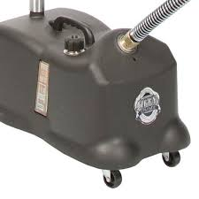 steamblade for automotive tint removal jiffy steamer