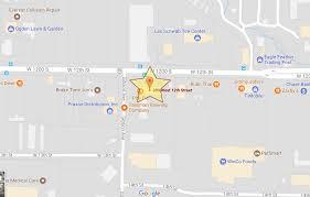 Map Of Ogden Utah by Wimmer U0027s Sewing And Vacuum Layton Utah Davis County