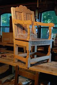 Greenwood Rocking Chair Brian Boggs 52 Best Follansbee Images On Pinterest Peter O U0027toole Wood