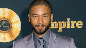 empire the television show hair and makeup man crush monday empire edition with jussie smollett
