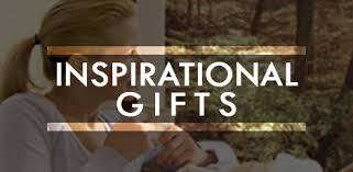 inspirational gifts get well gifts get well flowers hospital gift shop hospital