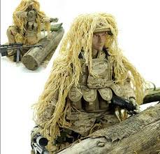 Free Designs For Toy Boxes by New Design 1 6 Soldier Action Figure Sniper Plastic Military Toys