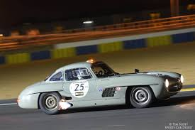 1955 mercedes benz 300 sl gullwing coupe mercedes pinterest