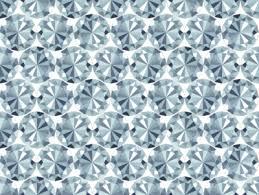 diamond pattern overlay photoshop download 14 diamonds psd photoshop images free photoshop diamond styles