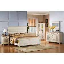 sumter bedroom furniture riverside furniture coventry bedroom set to small decors sumter