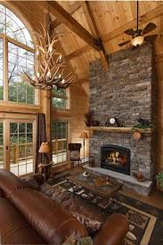 timber frame great room lighting lighting bright ideas for your new log or timber home