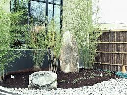 Rock Garden Seattle Japanese Garden Construction For Urbanata