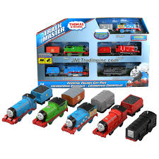 Tidmouth Sheds Trackmaster Ebay by Thomas Trackmaster Layout Ideas Google Search Thomas The Tank