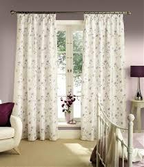 bedroom window curtains sheer bedroom window curtains bedroom window curtains ideas