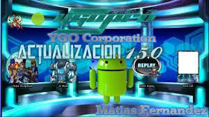 3d Home Para Android Baixar Descargar Actualizacion Ygopro 1 5 0 Para Android Download Ygopro