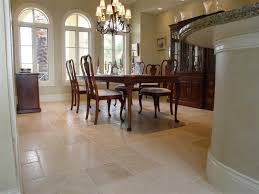 About  University Of Ceramic Tile And Stone - Dining room tile