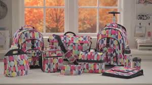 Pb Teen Design Your Own Room by Backpacks For Teen Girls Pbteen Youtube
