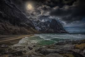 122 norway hd wallpapers backgrounds wallpaper abyss
