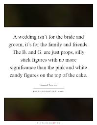 and groom quotes and groom quotes sayings and groom picture quotes