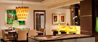 las vegas hotel deals hotel promotions vacation packages