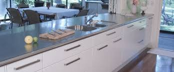 Stainless Steel Bench Top Faq 7 Guidelines For Use Of Stainless Steel Underground