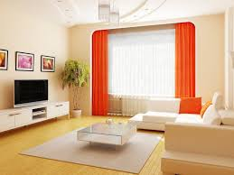 Download Simple Living Room Decor Gencongresscom - Living room simple decorating ideas