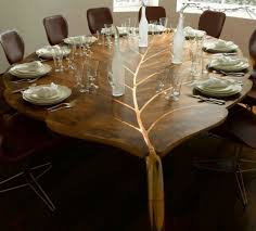 Mexican Dining Room Furniture Modern Dining Room Tables Wooden Counter Height Farm Dining Table