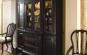Kitchen Cabinet Hardware Suppliers Gratifying Images Cabinet For Kitchen For Sale Awful Cabinet Locks