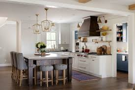 best kitchen cabinets style top kitchen and cabinet styles in kitchen remodels