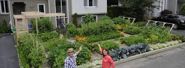 New Garden Ideas New Garden Ideas Ingenious Inspiration Ideas New Garden Room