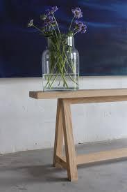 Handmade Kitchen Furniture Kitchens U2014 J Smith Woodwork
