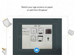 home design app add friends 10 free tools to help you design your first app