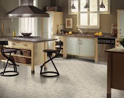 vinyl floor tile by armstrong flooring usa armstrong flooring