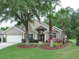 four bedroom houses for rent 4 bedroom homes for rent one bedroom house for rent in orlando