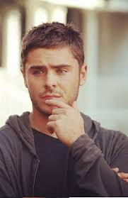 zac efron hair in the lucky one zac efron in the lucky one he was so beautiful in this movie 3
