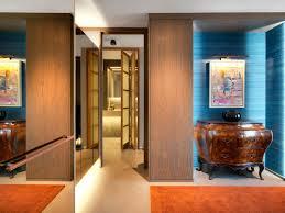 home bird daniel hopwood at home interior design london