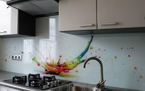 glaspaneele küche vierquadraten de