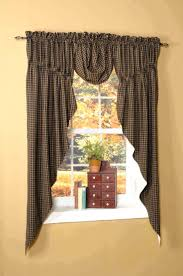 learninglife captivating window treatments valance styles for awesome primitive curtains for living room decoration country valances valance curtain ideas with attached full