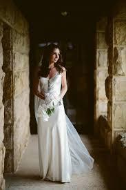18 best johanna johnson images on pinterest wedding dressses