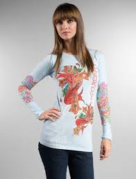 ed hardy cheap womens dresses online don ed hardy designs ladies
