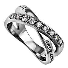 bible verse rings true waits purity ring christian chastity bible