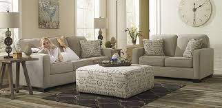 Cheap Living Room Furniture Houston by Living Room Living Room Furniture Houston Tx Charming Cheap Living